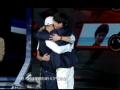 《中国最强音片花》总决赛HOPE宣传片网络版
