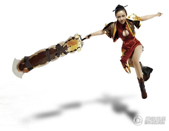 苏梓玲三级_\
