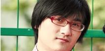 丁懿,1987年出生,绍兴新昌人,现任杭州每日给力科技有限公司CEO。