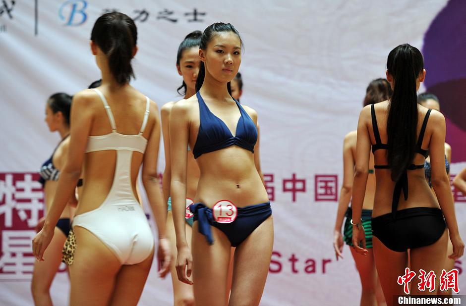 最火爆的韩版女拆气质时髦女拆都雅又不贵网红