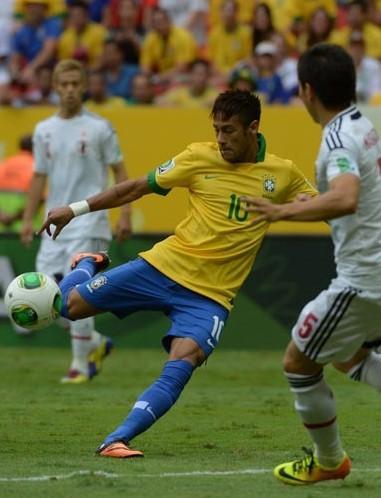 01-巴西3-0日本