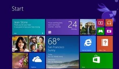 微软win10易升步骤