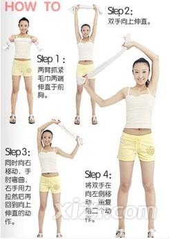 20岁减肥变弱智_20岁女孩减肥变弱智 盲目跟风后果很严重(组图)-搜狐青岛