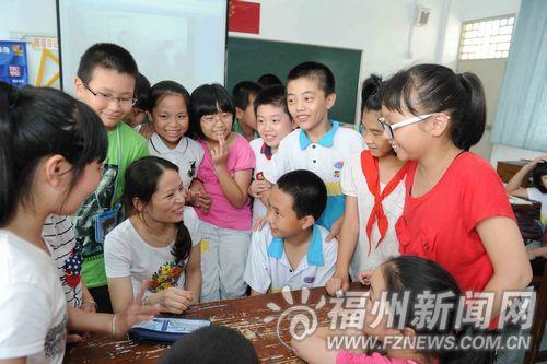 女教师两次只身赴青藏支教:跋涉四天四夜到高原