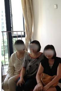 成人吃奶妈的奶视频_深圳奶妈可为成年人哺乳 富人家里常养奶妈(图)-搜狐青岛