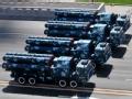 土耳其欲购中国防空系统或激怒西方