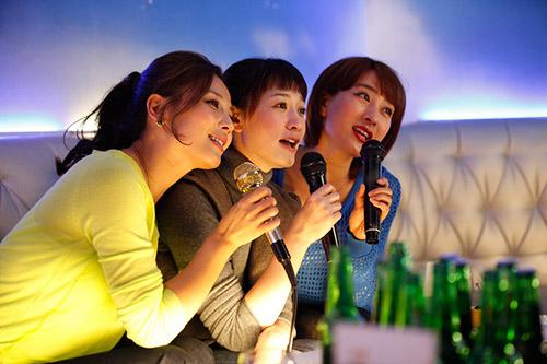 《今夜天使降临》 杨阳:生育是女人最大的勇敢