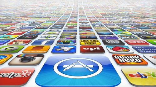 App Store中国区应用涨价至8元 越狱或更加普及