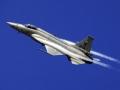 """铁血中国 中国枭龙有望成为F-16""""第二"""""""