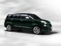 [海外新车]重现小精灵 2014款菲亚特500L