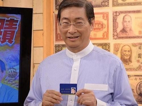 竹联帮张安乐_娱乐体育 > 正文    据台湾媒体报道,竹联帮创办元老\