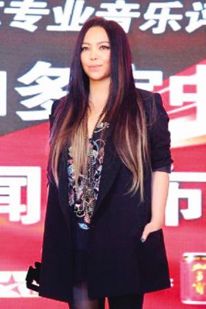 张帆/本报讯(记者张帆)备受瞩目的第二季《中国好声音》前日开始在...