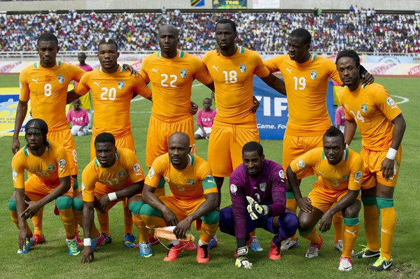 FIFA最新排名:西德仍居前两位 巴西飙升至第9