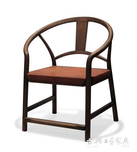吕永中:中式电气的家具是过程(图)原理意境图绘制精髓图片