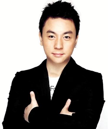 释小龙,1988年1月6日生于河南郑州(登封).