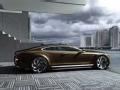 [海外新车]再现奢华设计 全新宝马8系E31