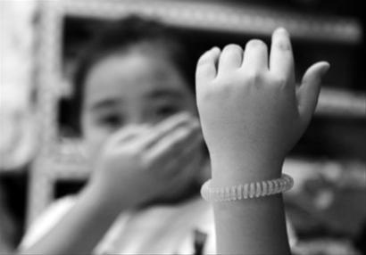 儿童驱蚊产品也有毒(图)