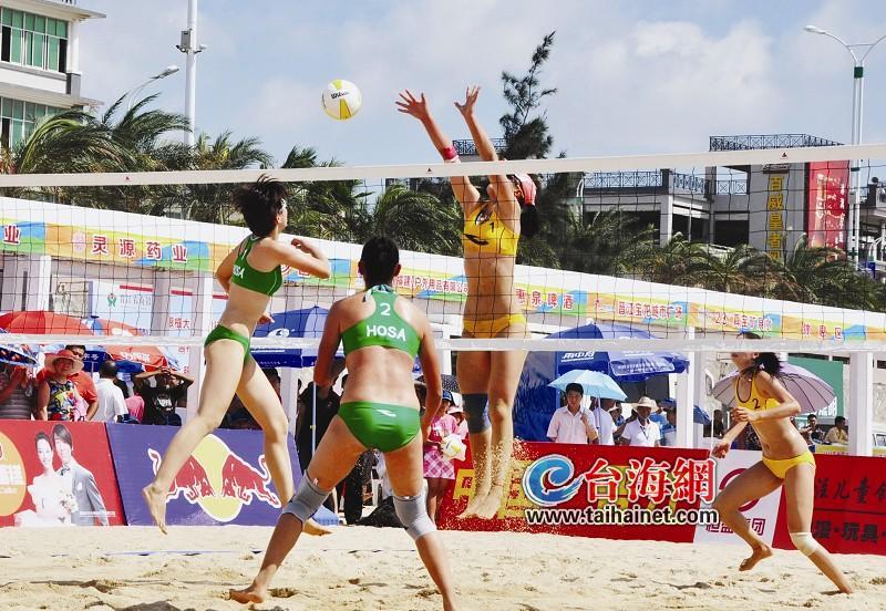 的文体娱乐   关于排球比赛作文600字说明   杭州市运动会排