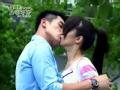 《两个爸爸》精华版-史上最惨不忍睹的激吻