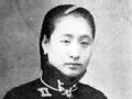 """后半生鲜为人知的平民生活 京城名妓""""小凤仙"""""""