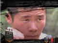 《士兵突击Ⅱ片花》第14集预告片 兄弟对决