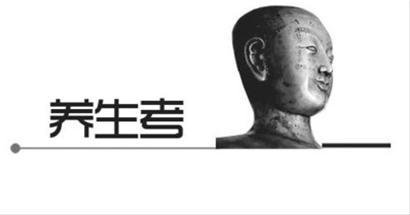 晨报记者 张昱欣