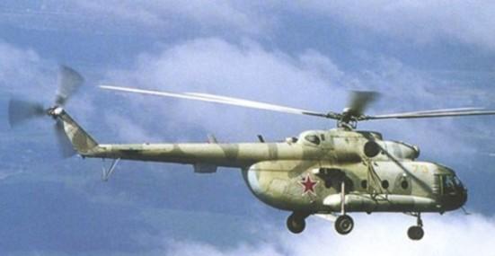 对此,雅库特总统叶戈尔·鲍里索夫5日发布消息称,飞机所属的极地航空图片