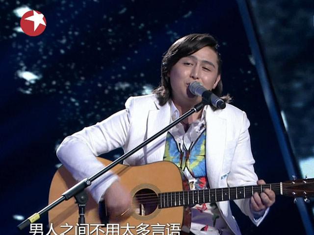 我心中的中国梦 -微话题-搜狐微博