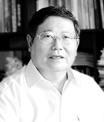 本报记者 王海平 南京报道