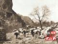 20130709 石景山地标故事第四集:安居五里坨