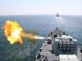 日本严密监视中俄军演幕后玄机