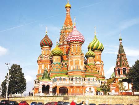 北京金桥旅行社感受俄罗斯,新疆,峡湾13日游去欧洲游玩a峡湾攻略一北欧风光天推出图片