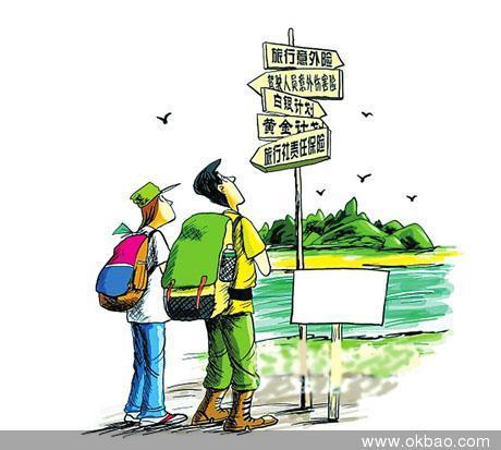 坠机事件敲警钟 留学游学 保险值得好好研究