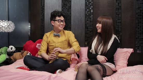 搜狐视频_搜狐娱乐讯 搜狐视频强档自制节目《大鹏嘚吧嘚》第486期将在7月11