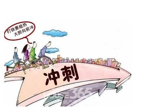 7月7日起 海南公安出入境管理推2项便民措施
