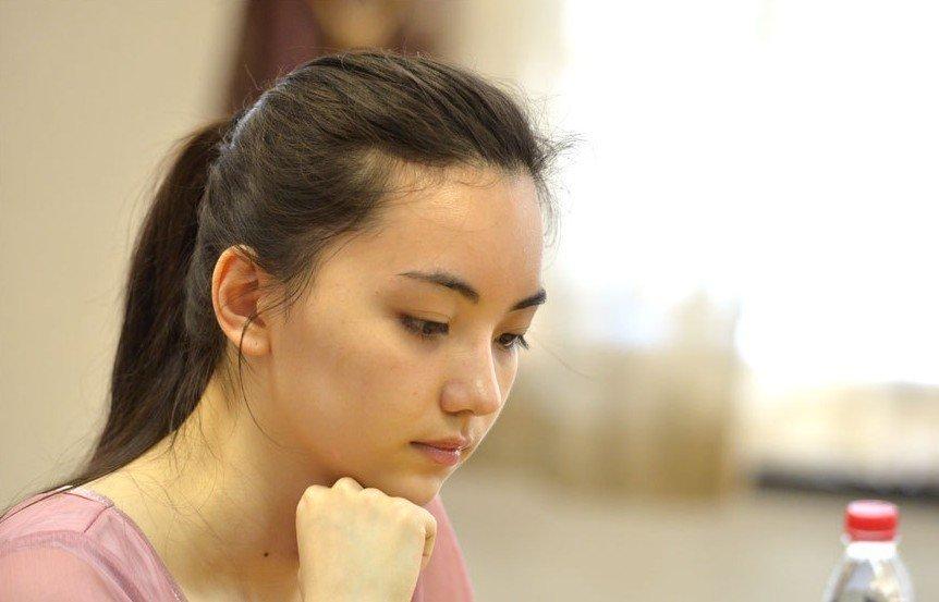 ...世界围棋公开赛开幕式在北京举行,正赛将于7月9日开赛 图为中...