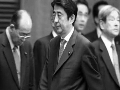 外交部警告日本:端正态度