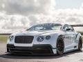 [海外新车]抢先看 宾利 Continental GT3