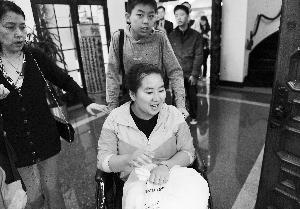 最后一名中国公民平安无事