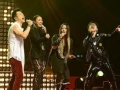 中国好声音 第二季20130712期