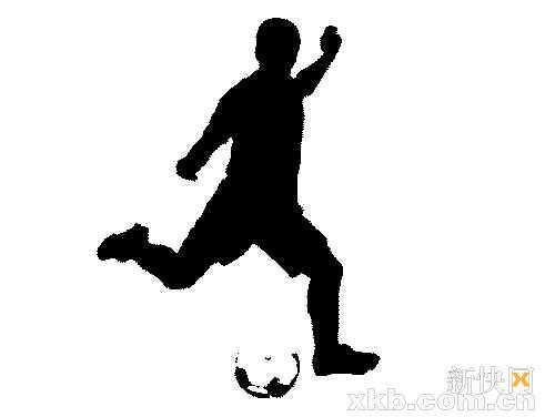 《世界足球》评最佳11人阵容 现役球员仅梅西