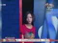 《中国好声音-第二季导师全转椅精编》第一期 姚贝娜《也许明天》