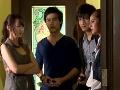百变天使第32集预告片
