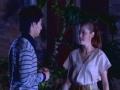 百变天使第33集预告片