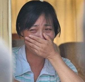 """中新网7月15日电今日上午9时,湖南高院将在湖南省高级人民法院第二审判庭对""""上访妈妈""""唐慧诉永州劳教委案进行二审公开宣判。"""