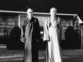 20130715 台湾佛教探秘之旅第一集:两位老人
