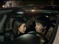 [广告视频]陈坤互动微电影 选择爱 第三集