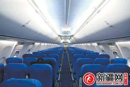 波音-800价格_山东航空公司引进新型波音737800客机组图