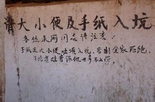 走红后向日葵图戏称菊花入狱是组图表情包图片天天爱情残(网友)图片