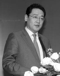 继原国家能源局局长刘铁男之后,又一副部级官员被记者实名举报。